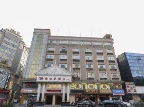 Vienna Hotel Zhongshan Bus Station