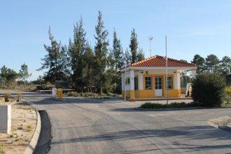 10 Villa 56 by Herdade de Montalvo