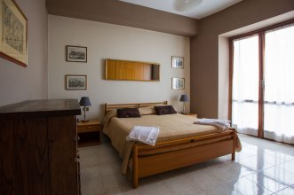 Residence Villa Savoia