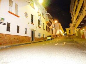 Boulevard Del Rio Bed & Breakfast