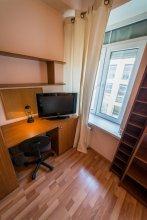 Lakshmi Apartment Voznesenskiy