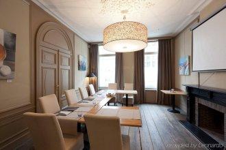 Hotel De Flandre-NEW