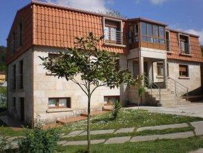 Casa Codesal