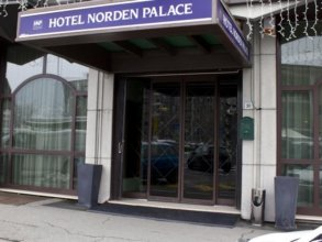 Hotel Norden Palace