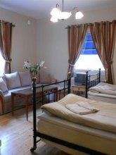Hotel Nice Bed & Breakfast