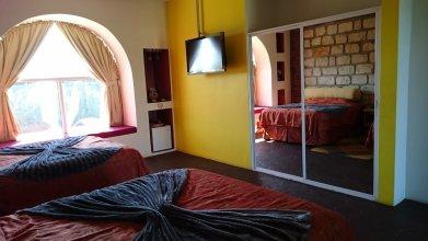 Hotel La Casa de Nery