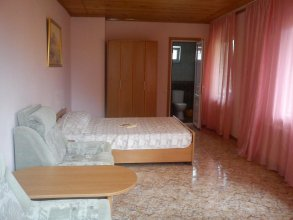 Slava Guest House