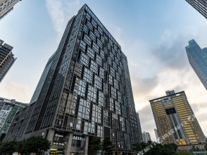 Haitang Apartment Yingfeng