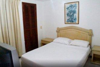 Apartamentos Suiteline Active-Vista Mar