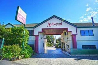 Ashwood Manor Motor Lodge