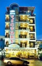 Victory Hotel Hue