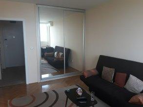 Apartment Loti