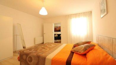 Apartamento Sardinero Cerca Playas 60a