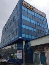 Mini-Hotel Jan