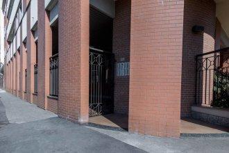 Altido Santarosa Apartment