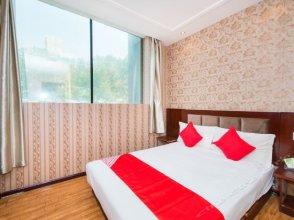 Qinyuan Hostel