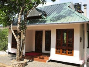 The Green Dale Homestay