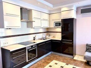 MB Cracow Apartments-Szlak 50