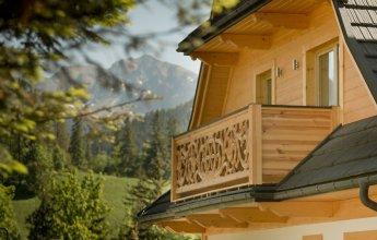 Villa 11 Folk & Design