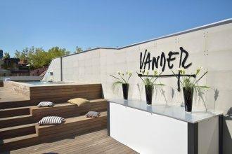 Vander Urbani Resort – a Member of Design Hotels