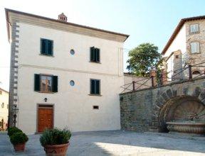 Hotel Palazzo San Niccolo
