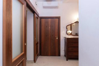Apartment With 2 Bedrooms in Venezia, With Wifi