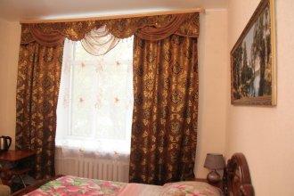 Меблированные комнаты 99