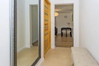 Apartament Mój Sopot - Promenada