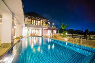 Phumundra Resort
