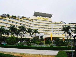 Fangzhong Sunshine Hotel - Dongguan