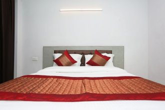 Anvi Hotels
