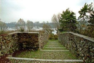 Antica Dimora dell' Ortolano