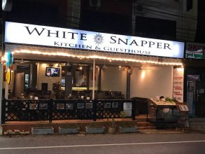 White Snapper Kitchen & Guesthouse
