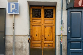 Sweet Inn Apartments - Chueca