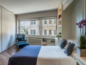47Luxury Suites Colosseo