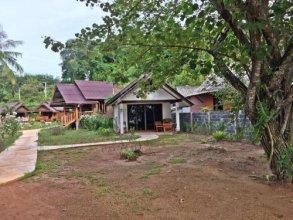 Koh Yao Seaview Bungalow