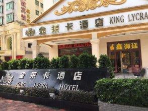 Jinlaika Hotel