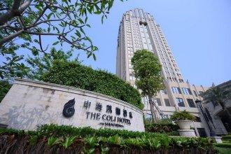 The COLI Hotel Shenzhen