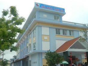 Thanh Nien Hotel
