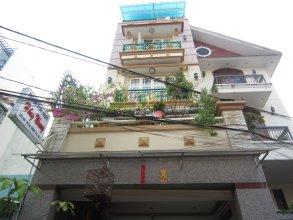 Hong Nhung Guest House