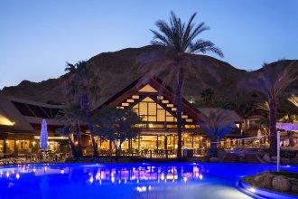 Orchid Hotel Eilat