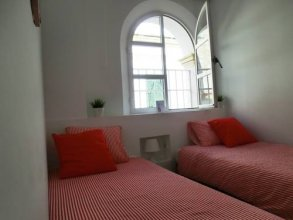 Bed & Breakfast Jerez