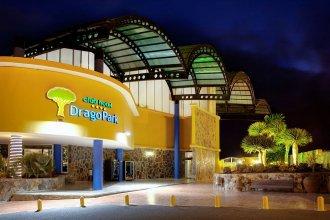 Club Drago Park Hotel