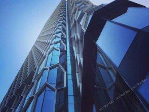 InterContinental Beijing Sanlitun, an IHG Hotel
