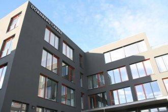 Hotel Dornberg