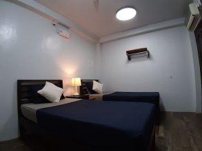 OYO 652 Casa Privado - Hostel