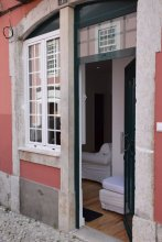 Cool Tailor Made 2 Bedroom Apartment