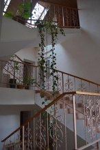 Uyutnaya Villa Hostel