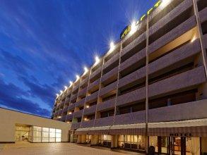 iH Hotels Bologna Meeting