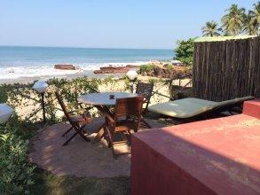 Maison Ocean Retreat